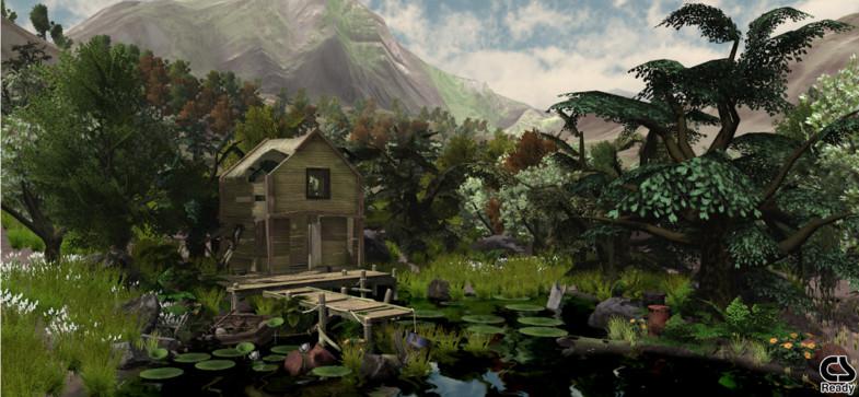 Swamp_Terrain.jpg