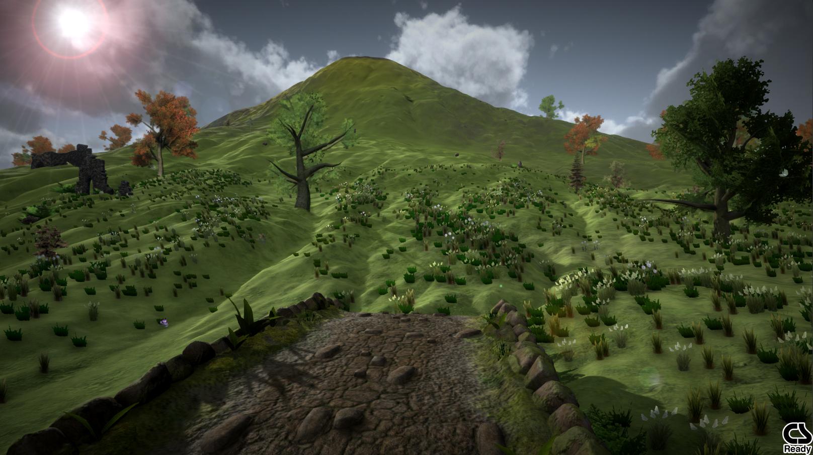 Volcano_Terrain.png
