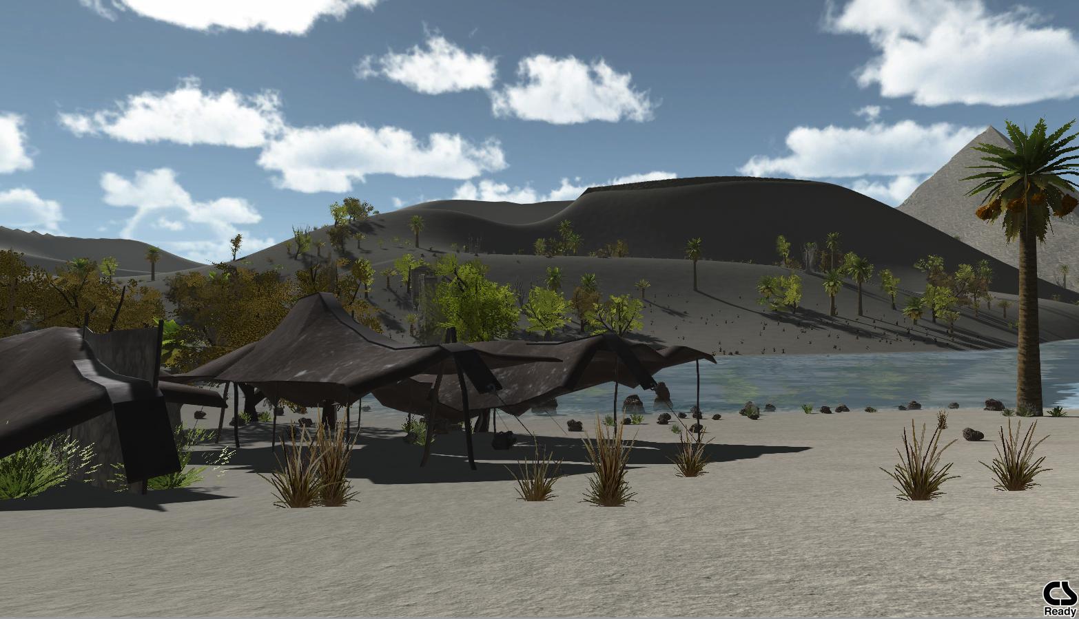 dunes2.png