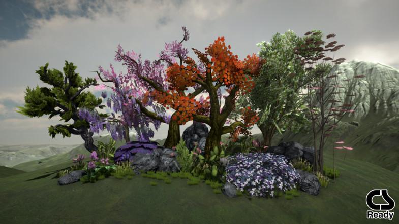 Asia_vegetation.jpg
