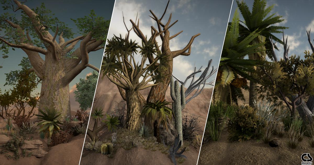 Desert_Vegetation_Mega_Pack_FB.png