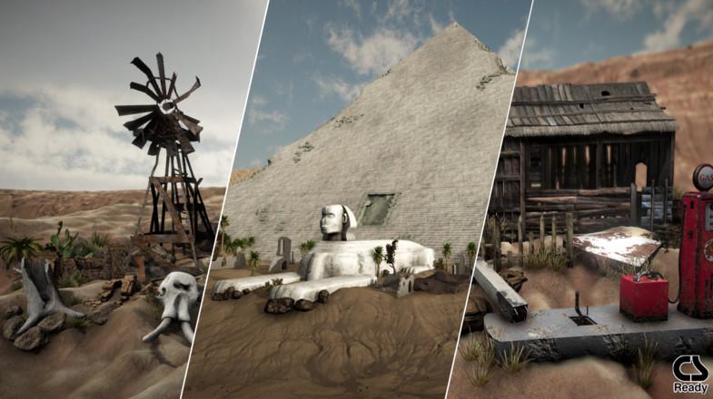 Desert_props_mega_pack.jpg