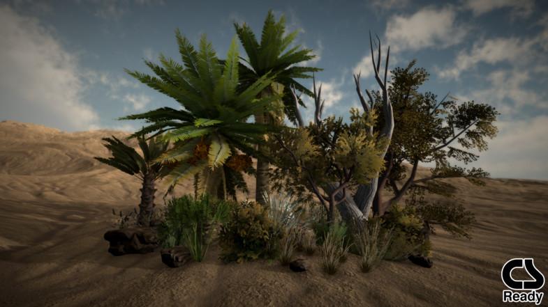 Desert_veg_vol_3.jpg