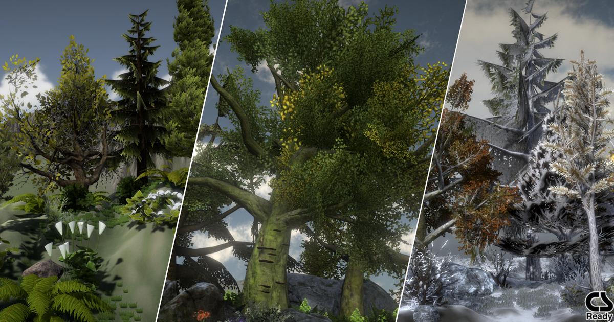 Forest_Vegetation_Mega_Pack_FB.png