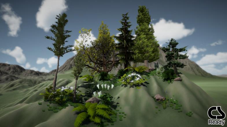 Forest_veg_vol_1.jpg