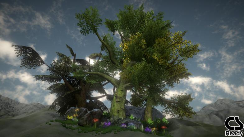 Forest_veg_vol_2.jpg