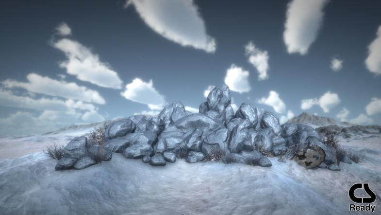 Ice_rocks.jpg