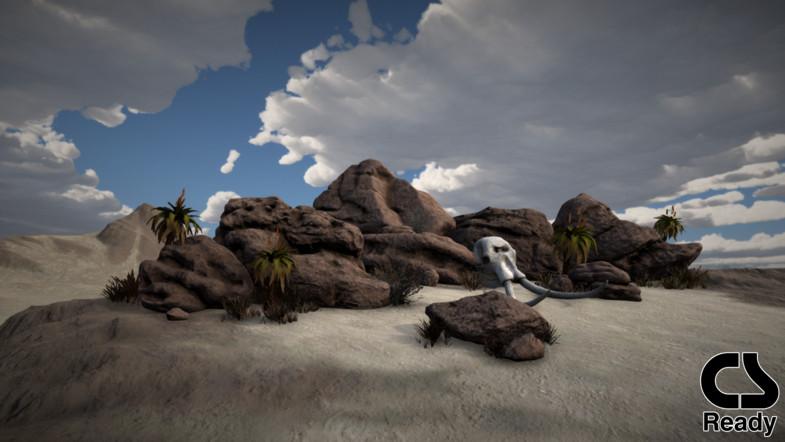 Porous_rocks_and_boulders.jpg