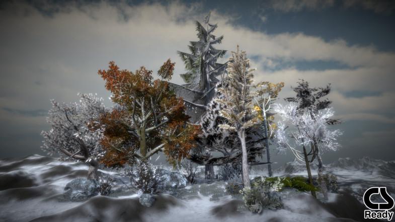 Snow_vegetation.jpg