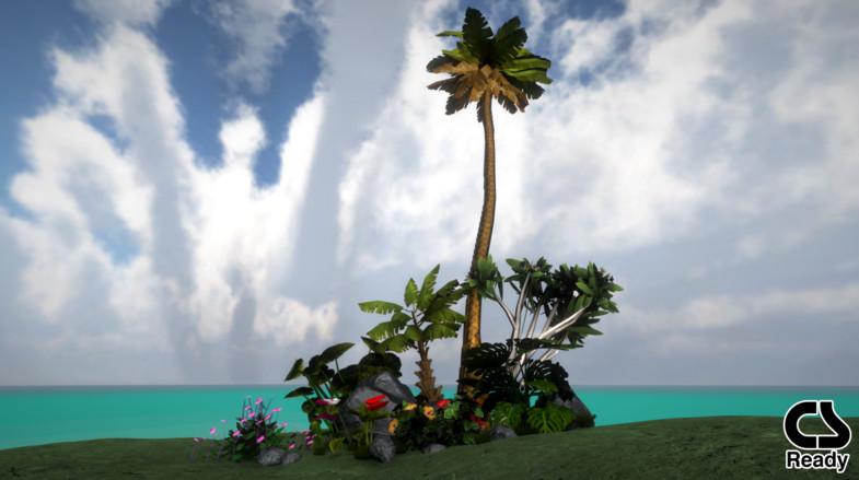 Tropical_vegetation.jpg