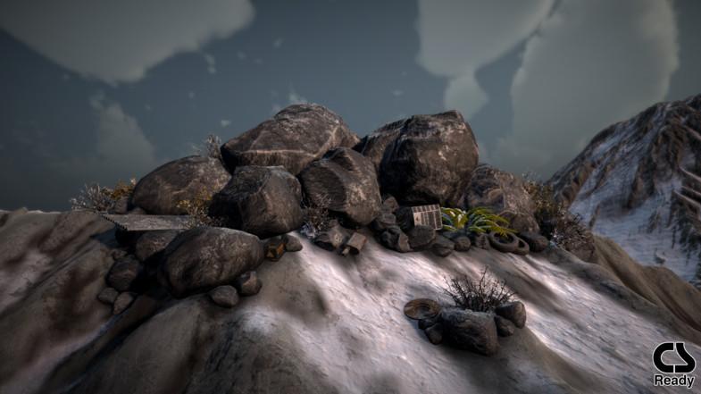 Volcanic_rocks.jpg